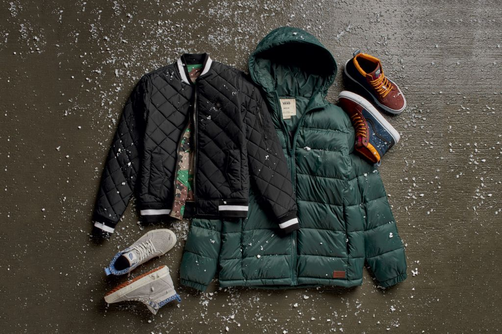 vans-2016-all-weather-mte-second-delivery-1