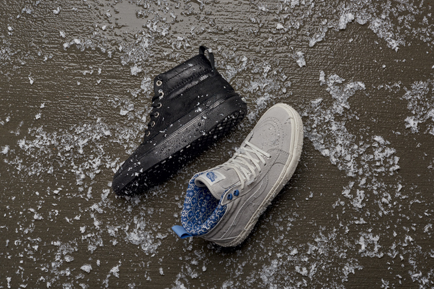 vans-2016-all-weather-mte-second-delivery-7