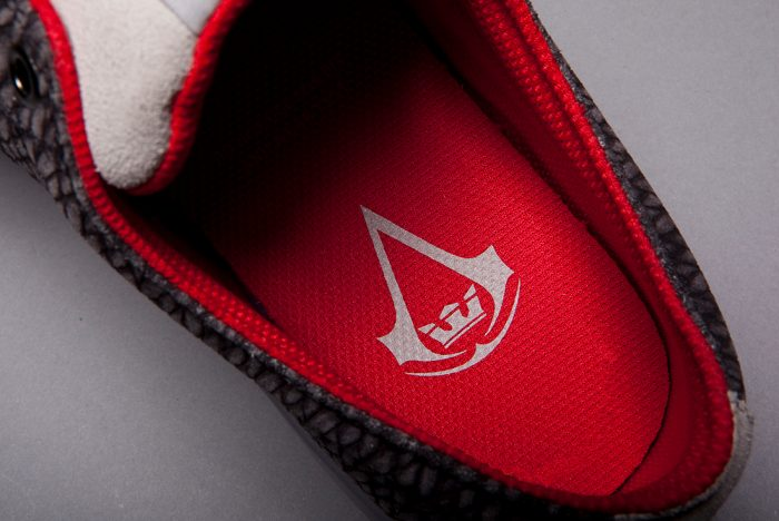 assassins-creed-x-supra-collection7-700x468