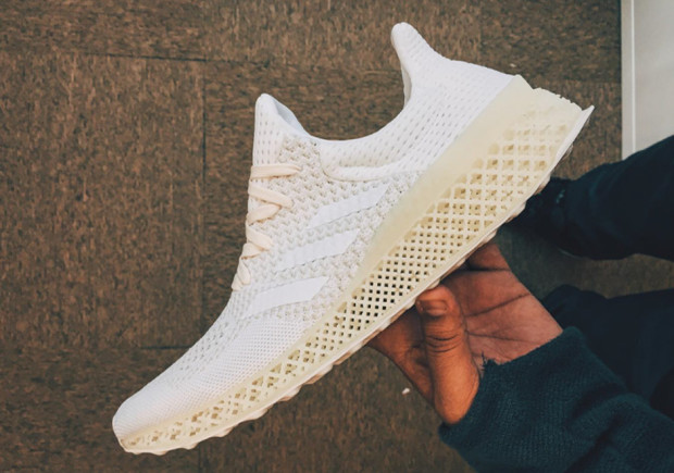 adidas-3d-printed-shoe-detailed-look-1-620x435