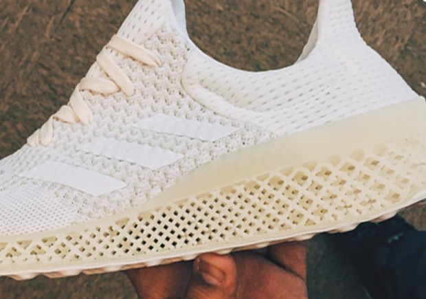 adidas-3d-printed-shoe-detailed-look-summary-620x435