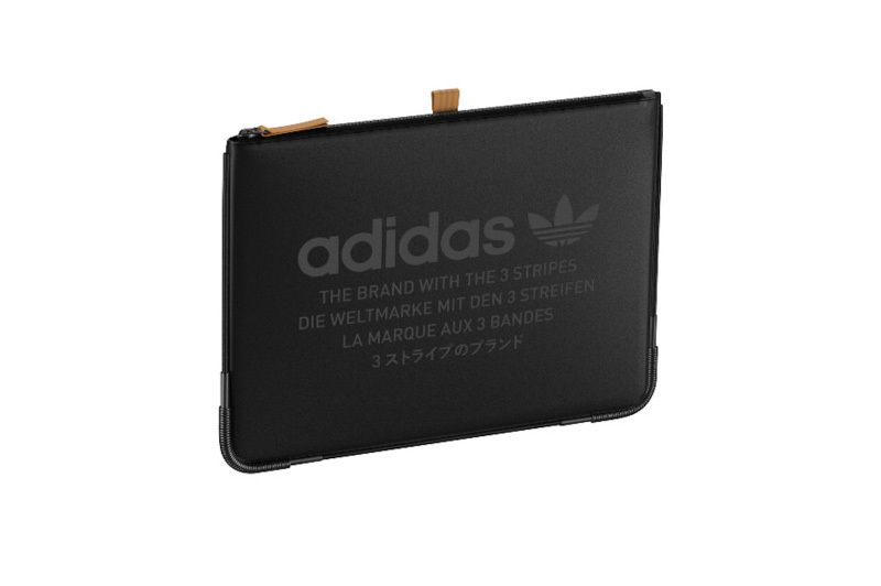 adidas-originals-nmd-r2-travel-accessories-collection-1