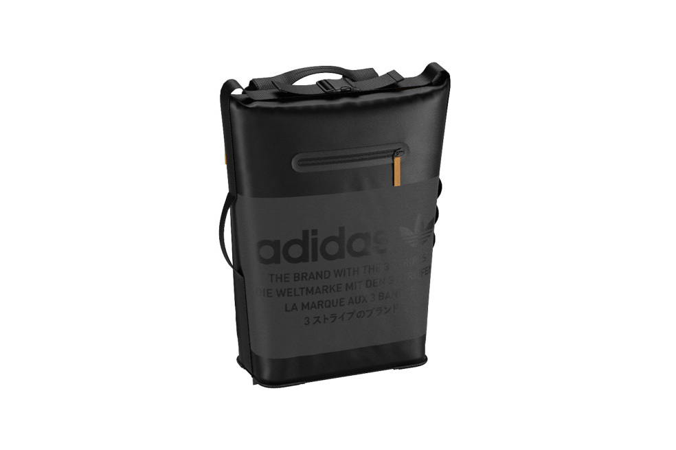 adidas-originals-nmd-r2-travel-accessories-collection-4