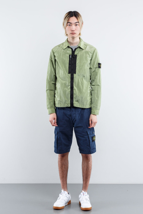 buy-stone-island-2017-spring-summer-collection-now-1