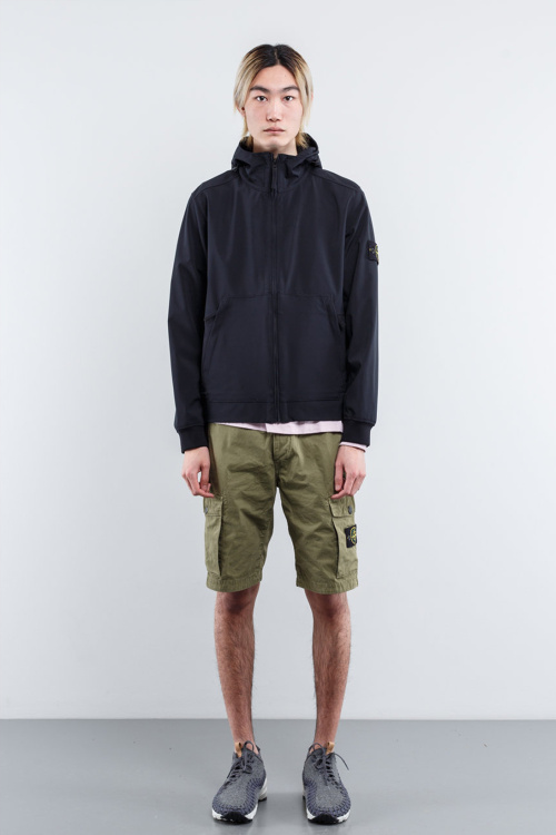 buy-stone-island-2017-spring-summer-collection-now-10