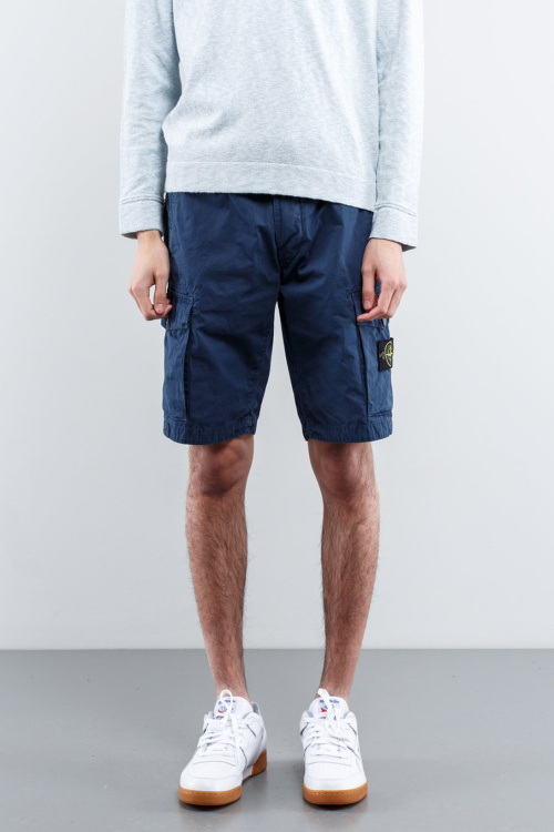 buy-stone-island-2017-spring-summer-collection-now-11