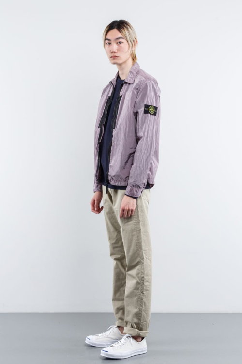 buy-stone-island-2017-spring-summer-collection-now-13