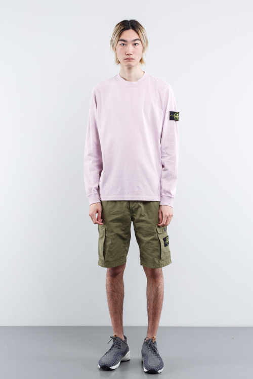 buy-stone-island-2017-spring-summer-collection-now-4
