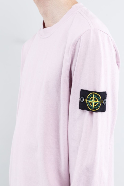 buy-stone-island-2017-spring-summer-collection-now-5