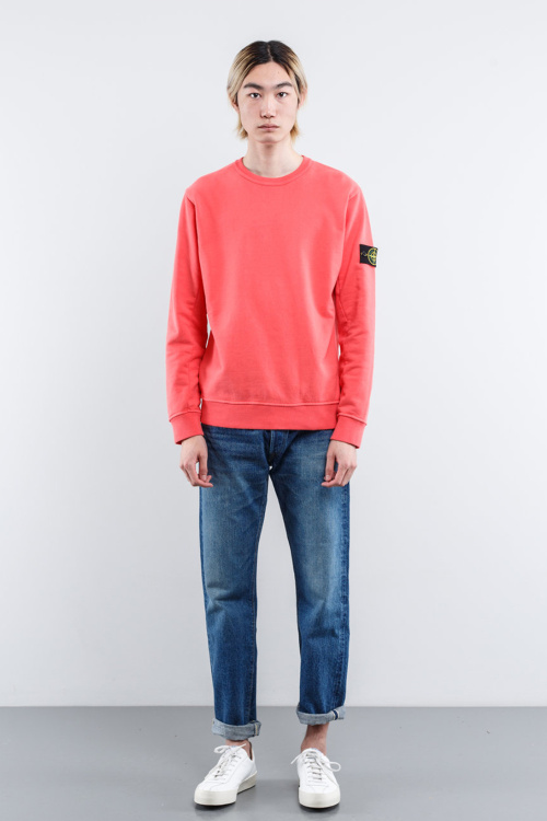 buy-stone-island-2017-spring-summer-collection-now-6