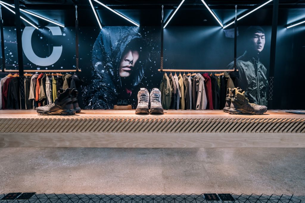 inside-nikelab-chicago-7