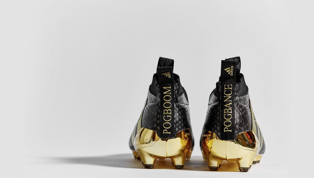 pogba-adidas-ltd-edition-studio-soccerbible-19