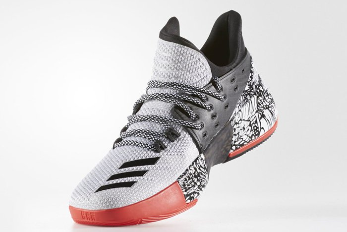 info for 2f5e7 2b5b0 adidas-Dame-3-Chinese-New-Year2 - SNKRVN