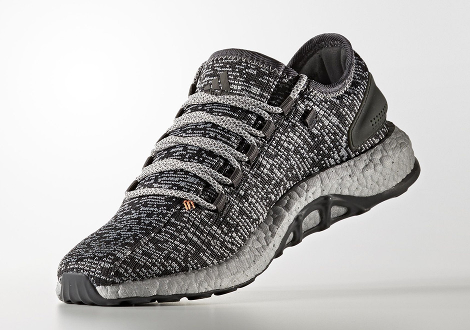 adidas-pure-boost-silver-boost-3 - SNKRVN