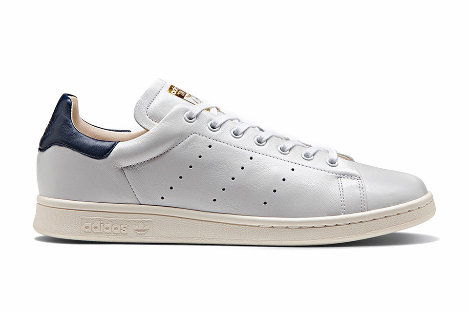 adidas Stan Smith pack 2018