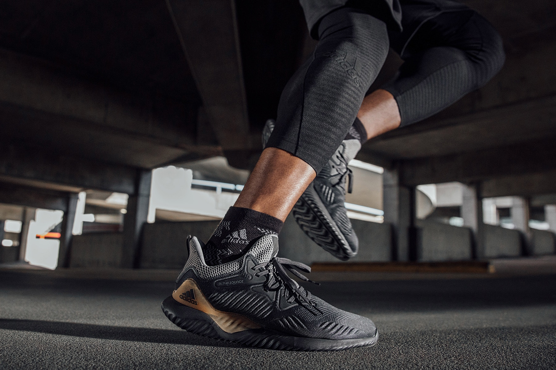 new styles cba30 4d8c1 adidas-alphabounce-beyond-run-the-game-campaign-003 -