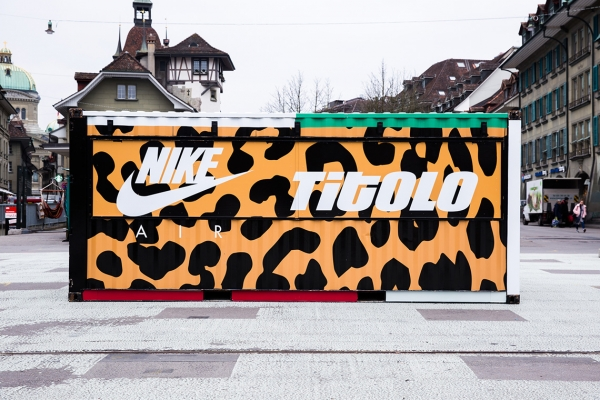 titolo-nike-animal-pack-release-recap-4
