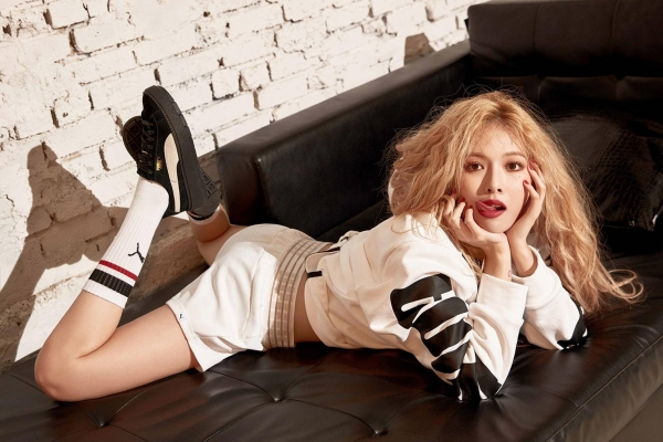 hyuna-puma-platform-trace-do-you-campaign-1