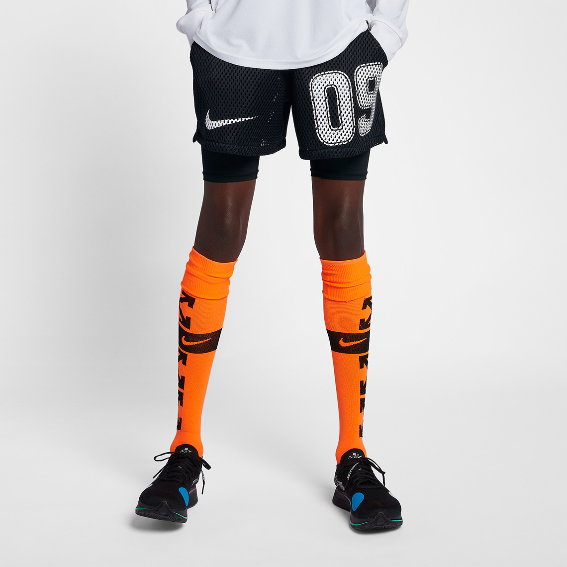 off-white-nike-soccer-shorts-black-AH0376-010-1 - SNKRVN