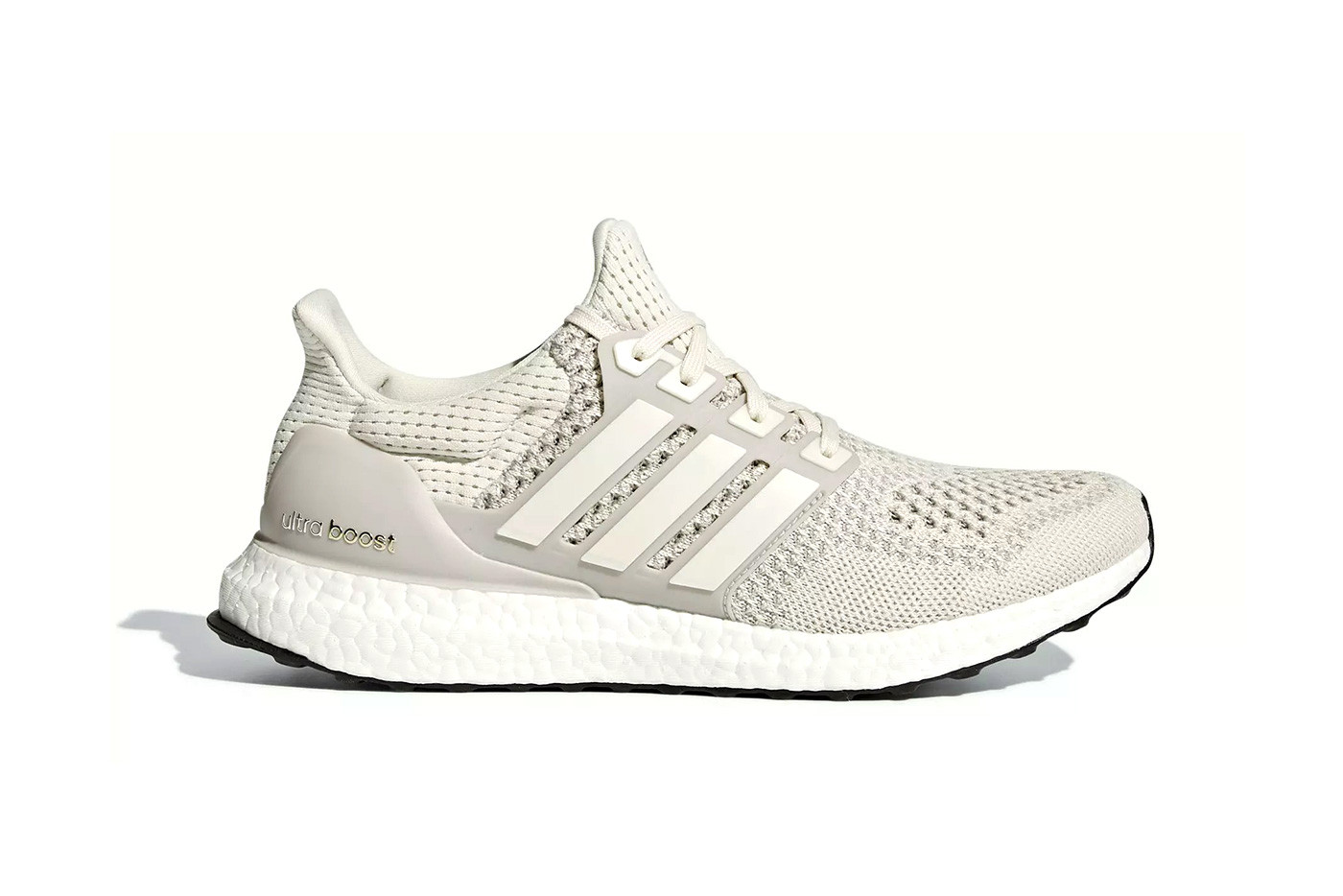 https://snkrvn.com/wp-content/uploads/2018/08/https_2F2Fhypebeast.com2Fimage2F20182F082Fadidas-ultraboost-restock-three-original-colorways-3.jpg
