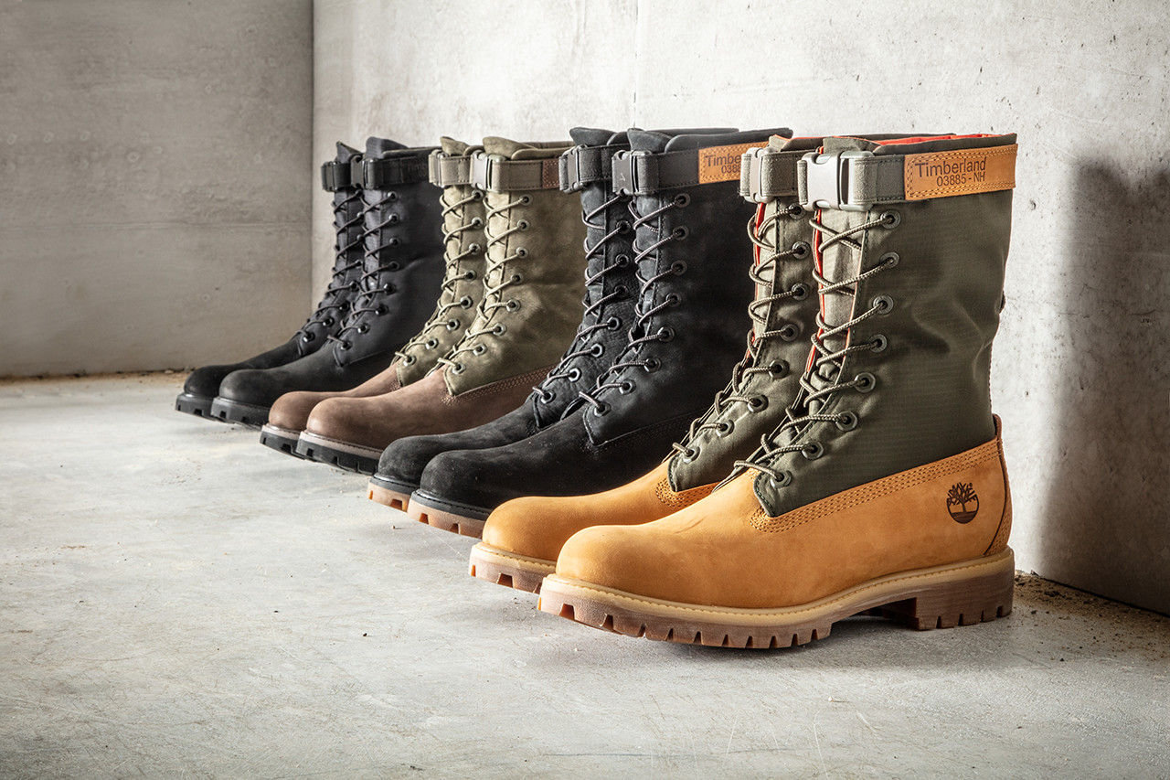 Quality Footwear Winter Footwear and Mens Pac amp Winter Boots at competitive prices