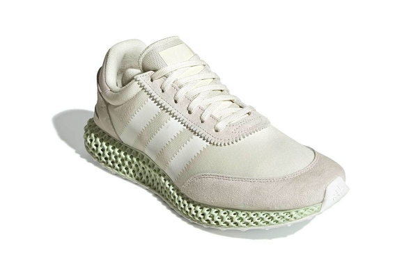 adidas Futurecraft 4D-5923