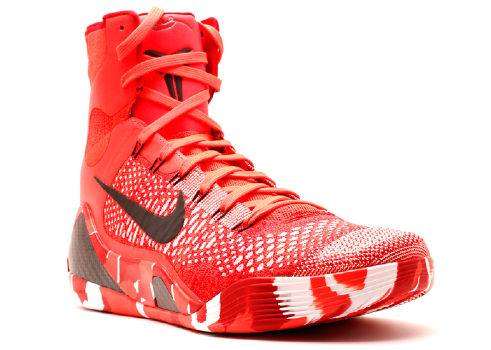 "Nike Kobe 9 ""Knit Stocking"""