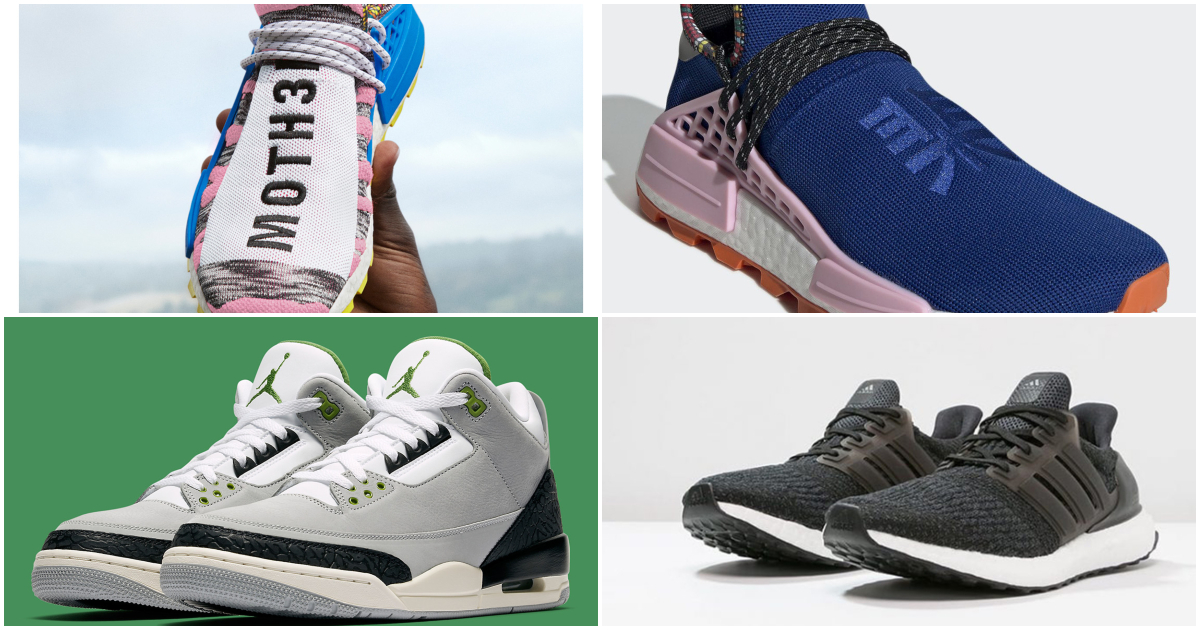 top resell