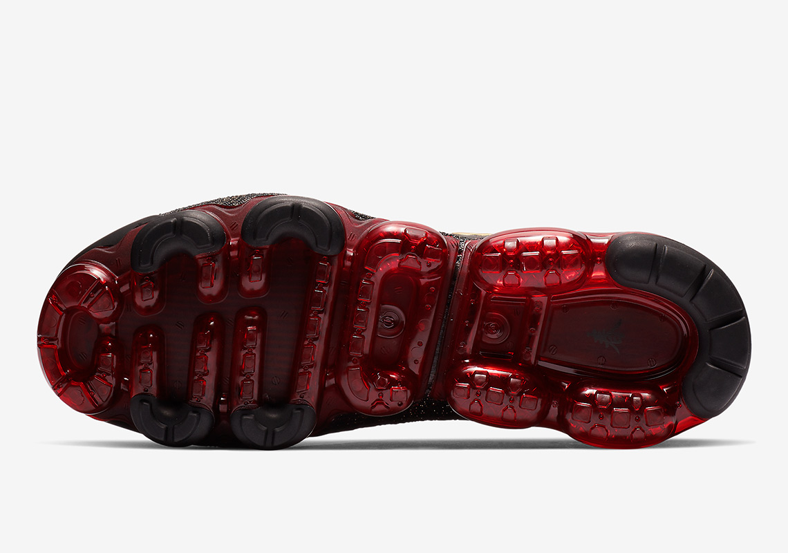 """Nike Vapormax Flyknit 2.0 """"Year Of The Pig"""""""