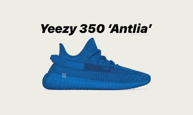 ded1e325a giày Yeezy Archives - SNKRVN
