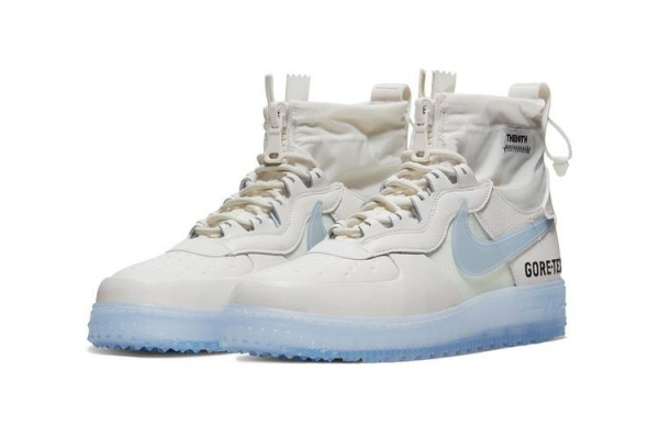 Nike air force 1 gore-tex high 2