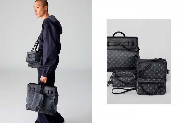Louis-Vuitton-Monogram-Eclipse New Classic 9