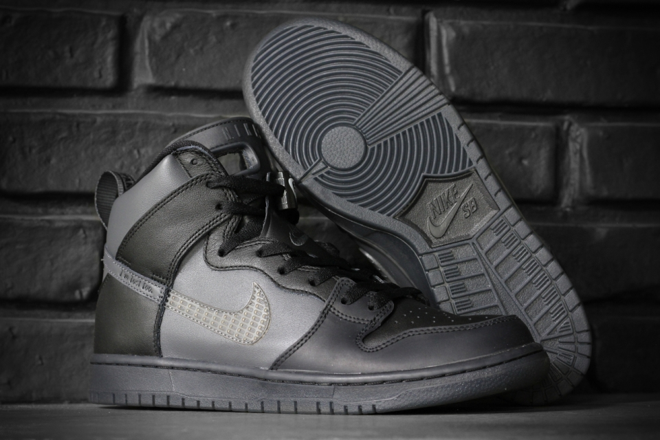 forty-percent-against-rights-fpar-nike-sb-dunk-high-00001