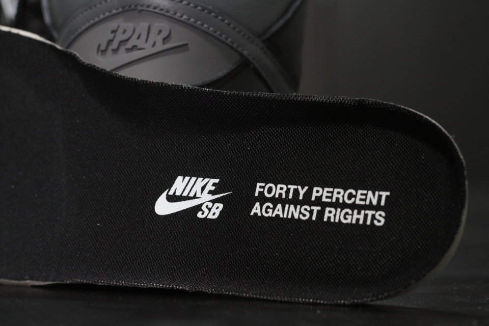 forty-percent-against-rights-fpar-nike-sb-dunk-high-00002