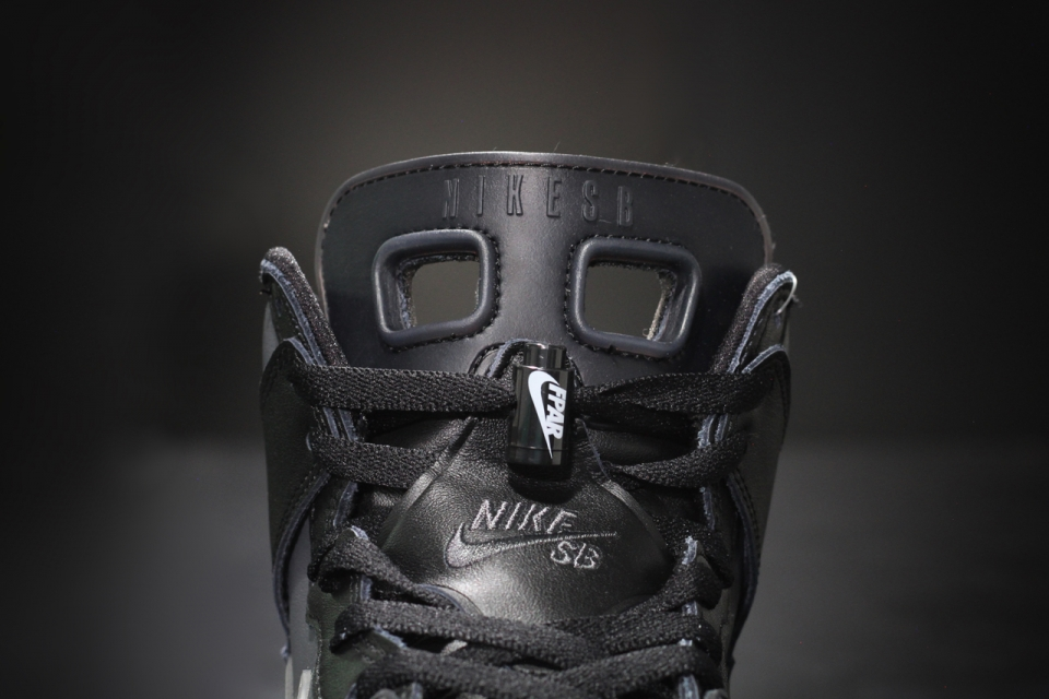 forty-percent-against-rights-fpar-nike-sb-dunk-high-00005