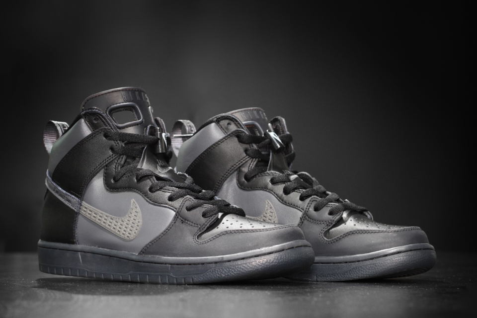 forty-percent-against-rights-fpar-nike-sb-dunk-high-00007