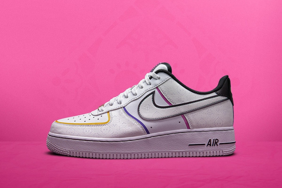 nike-day-of-the-dead-pack00001