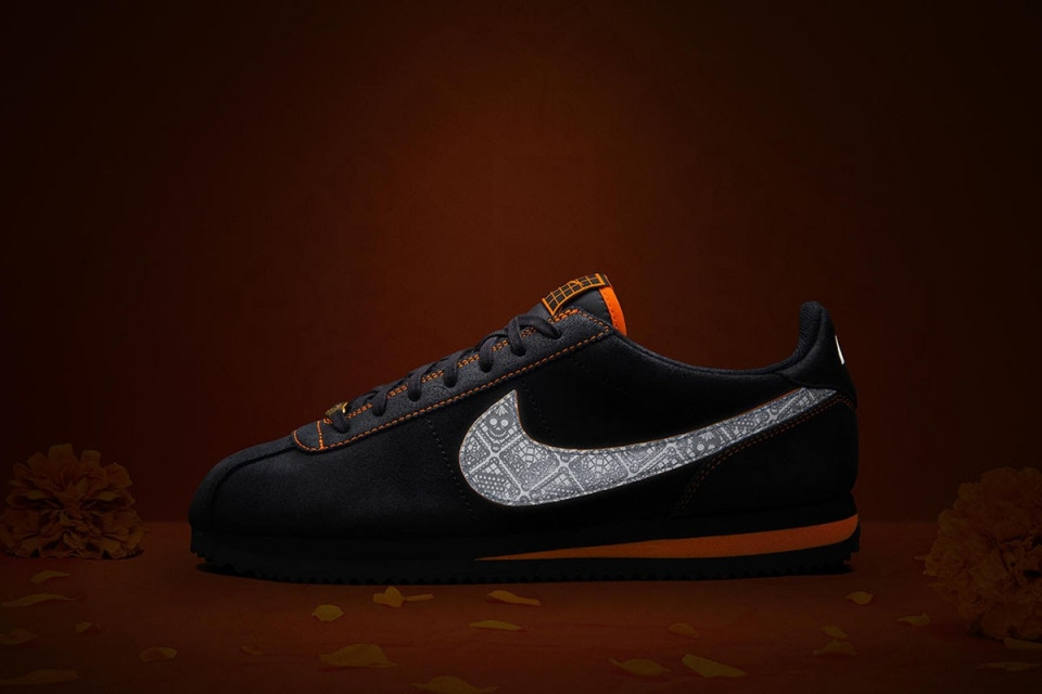 nike-day-of-the-dead-pack00004