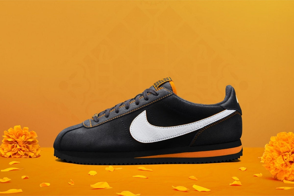 nike-day-of-the-dead-pack00005