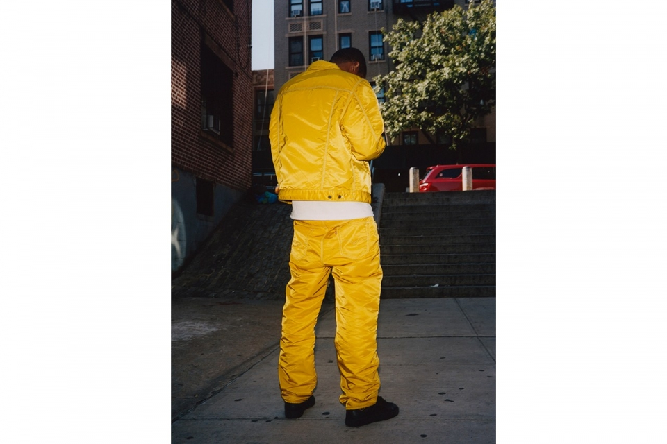 supreme-levis-fall-2019-collection-00002