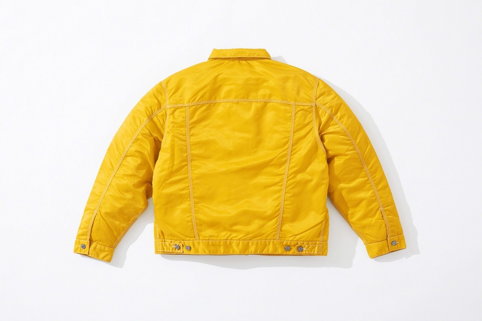 supreme-levis-fall-2019-collection-00005