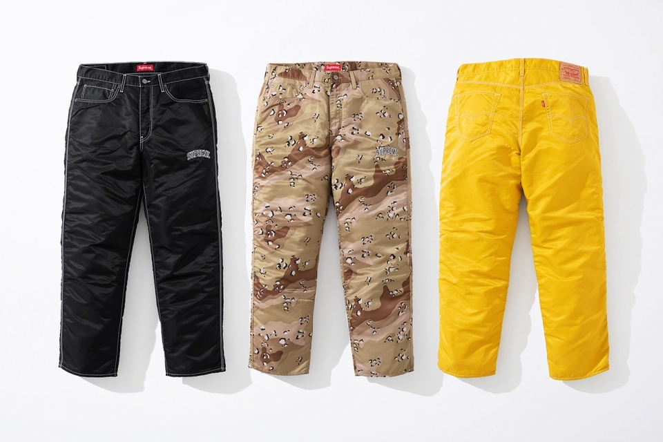 supreme-levis-fall-2019-collection-00015