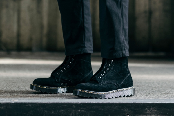HAVEN x Dr. Martens 1460