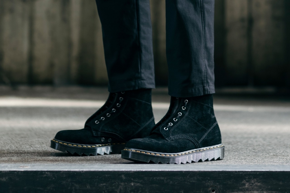 dr-martens-haven-1460-jungle-boot-release-info-01