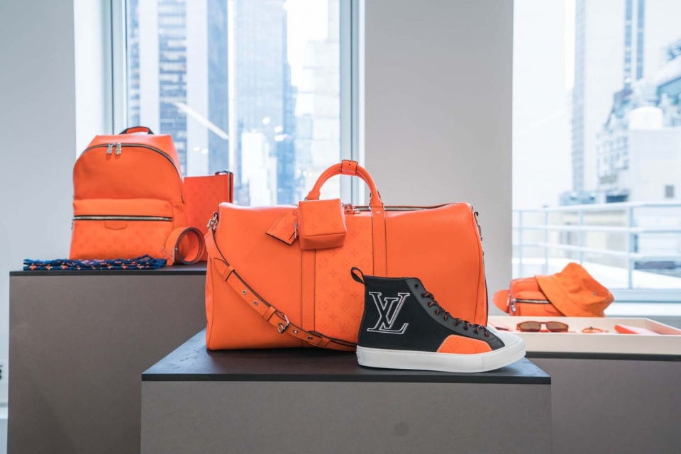 https---hypebeast.com-image-2019-11-louis-vuitton-spring-summer-2020-preview-ny-08