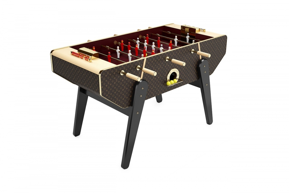snkrvn-louis-vuitton-art-of-gaming-le-babyfoot-table-football-monogram-homeware-01