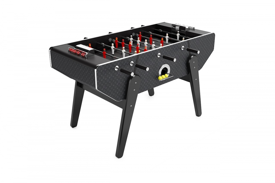 snkrvn-louis-vuitton-art-of-gaming-le-babyfoot-table-football-monogram-homeware-02