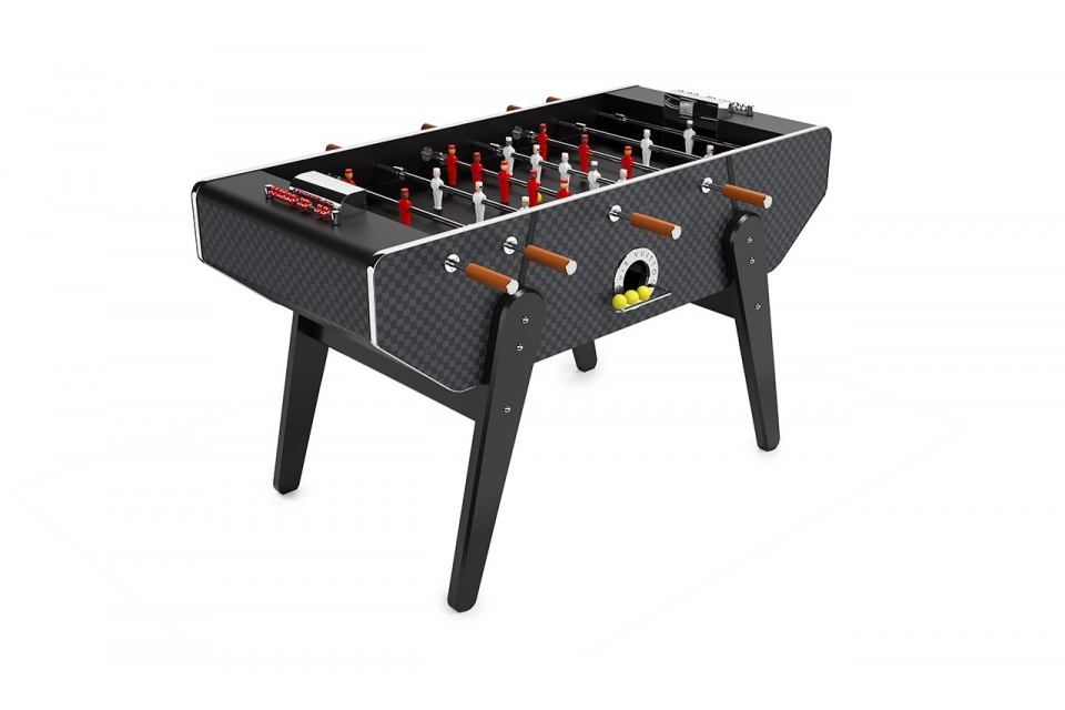 snkrvn-louis-vuitton-art-of-gaming-le-babyfoot-table-football-monogram-homeware-03