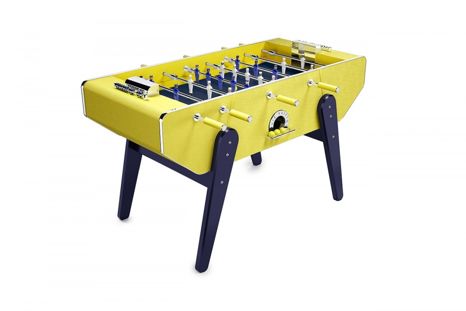 snkrvn-louis-vuitton-art-of-gaming-le-babyfoot-table-football-monogram-homeware-05