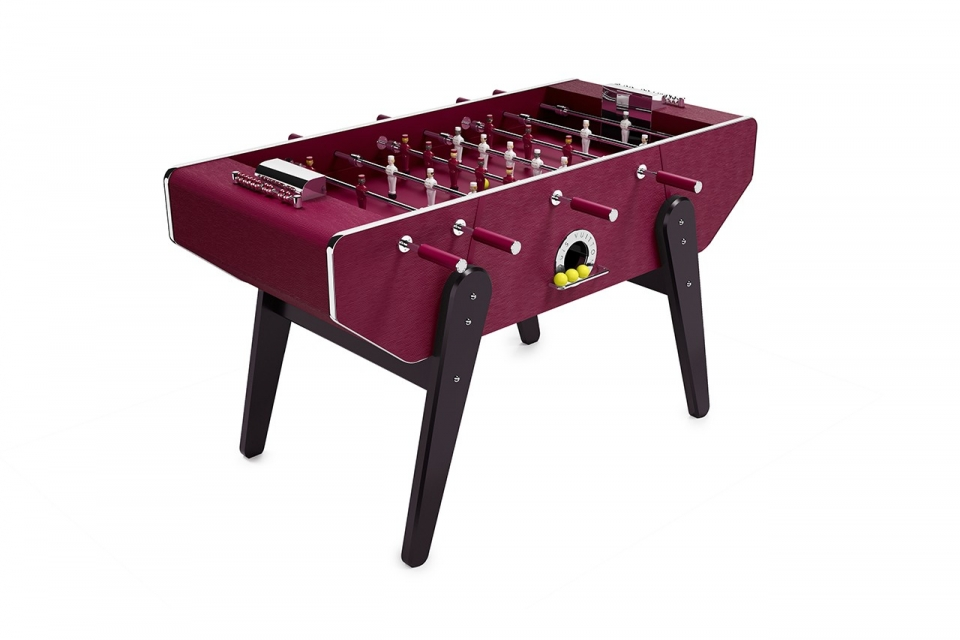 snkrvn-louis-vuitton-art-of-gaming-le-babyfoot-table-football-monogram-homeware-06